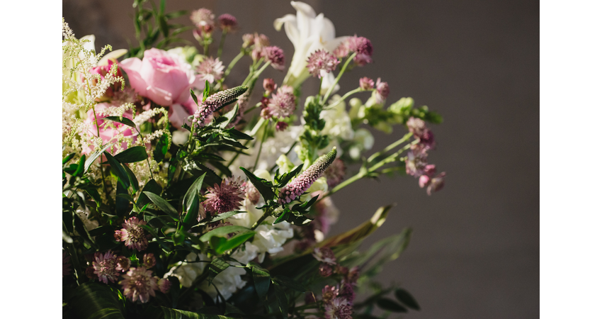 sfumature di cipria-floral-design-intervista-6.jpg