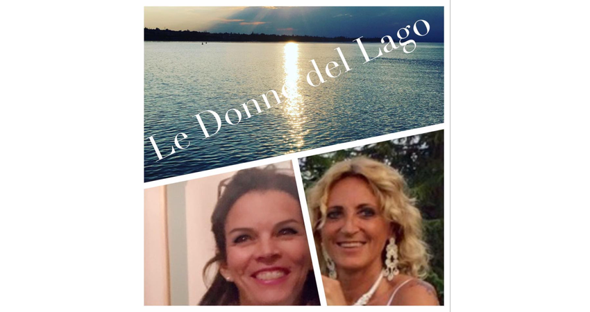 le-donne-del-lago-2.jpg