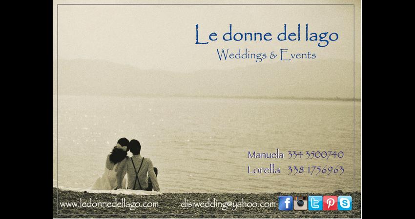 le-donne-del-lago-8.jpg