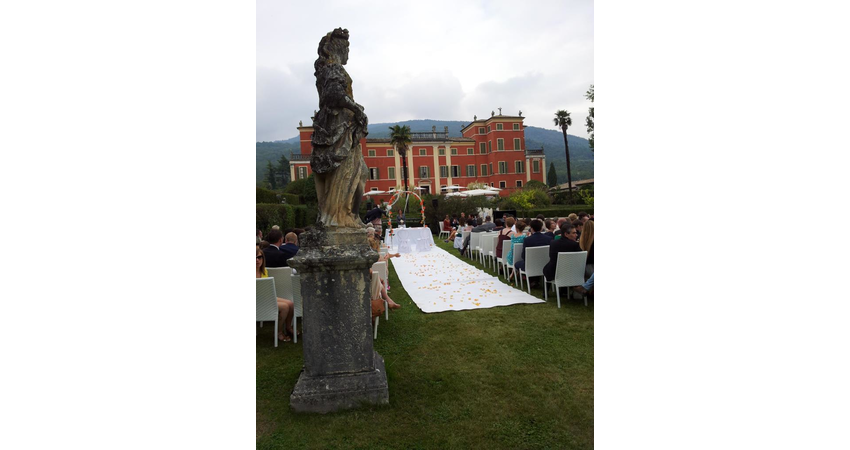 villa-pellegrini-cipolla-5.jpg