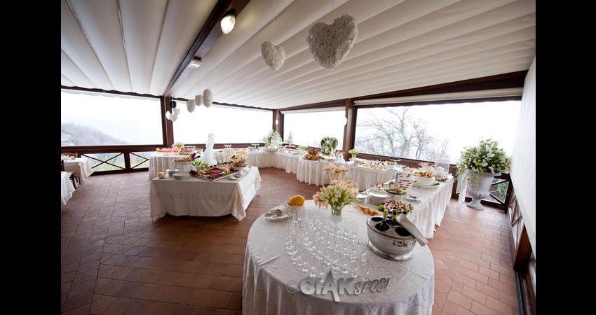 ristorante-villa-pighet-11.jpg