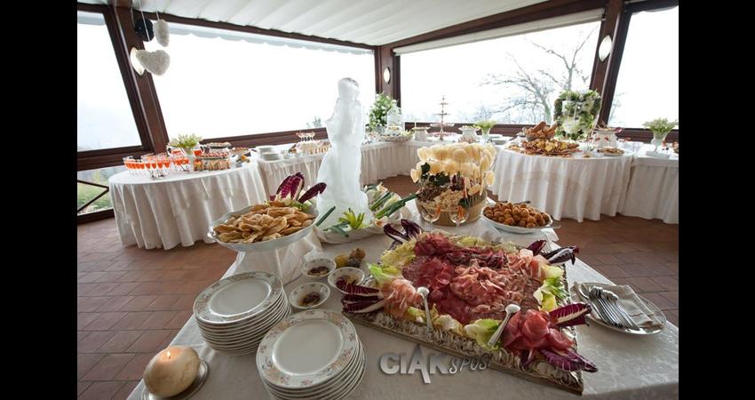 ristorante-villa-pighet-12.jpg