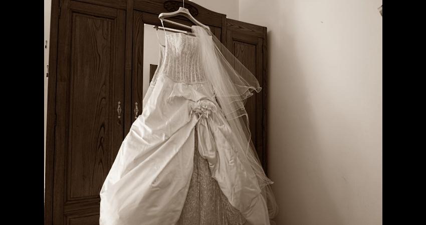 matrimonio-sottocosto-2.jpg