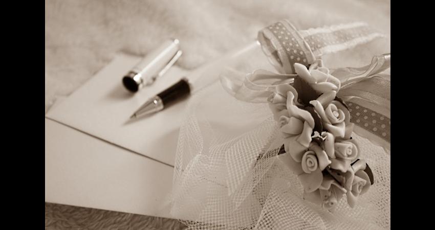 matrimonio-sottocosto-8.JPG