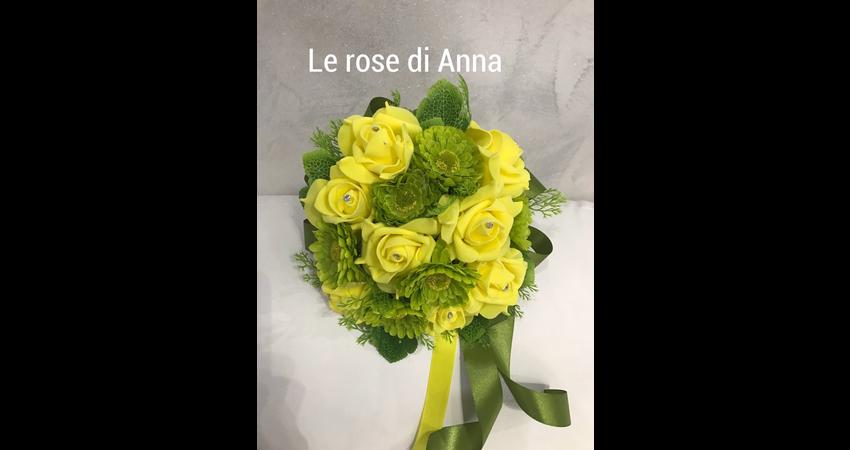 Le-rose-di-Anna-1.jpeg