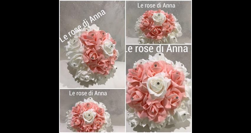 Le-rose-di-Anna-2.jpeg