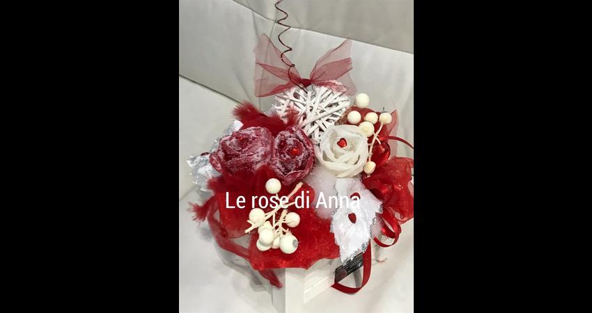 Le-rose-di-Anna-3.jpeg