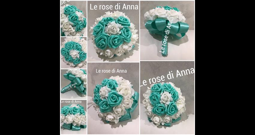 Le-rose-di-Anna-7.jpeg