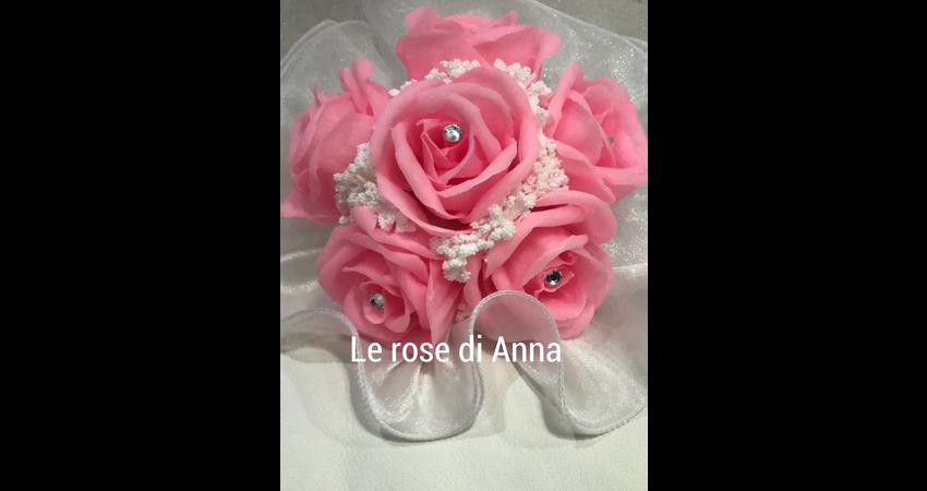 Le-rose-di-Anna-9.jpeg