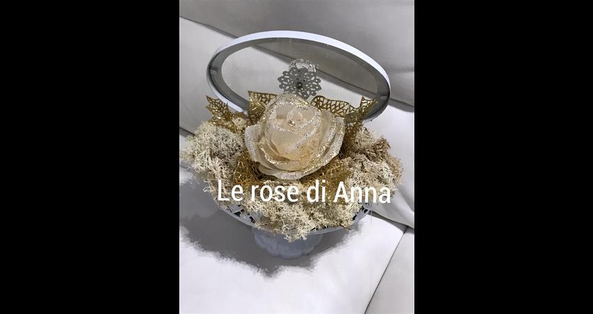 Le-rose-di-Anna-12.jpeg