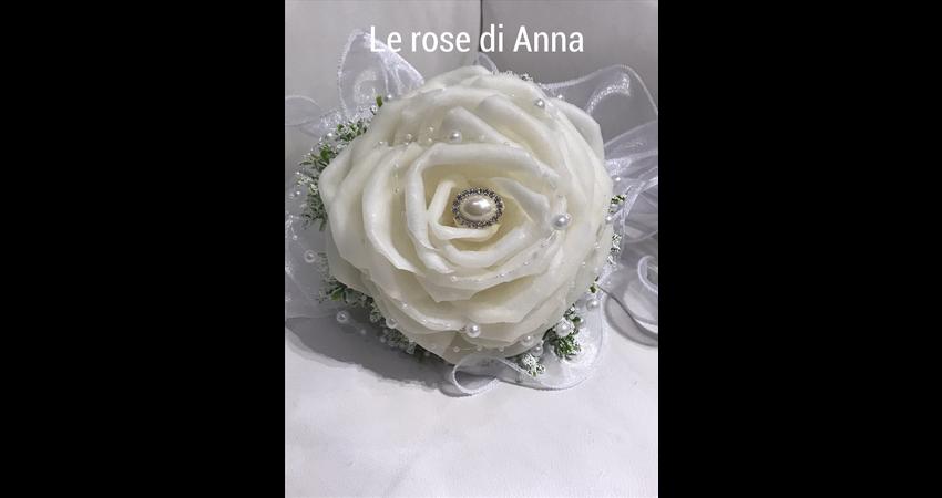 Le-rose-di-Anna-13.jpeg
