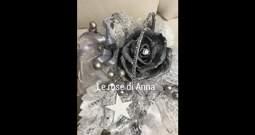 Le-rose-di-Anna-14.jpeg