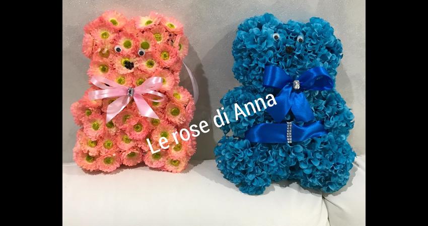 Le-rose-di-Anna-16.jpeg