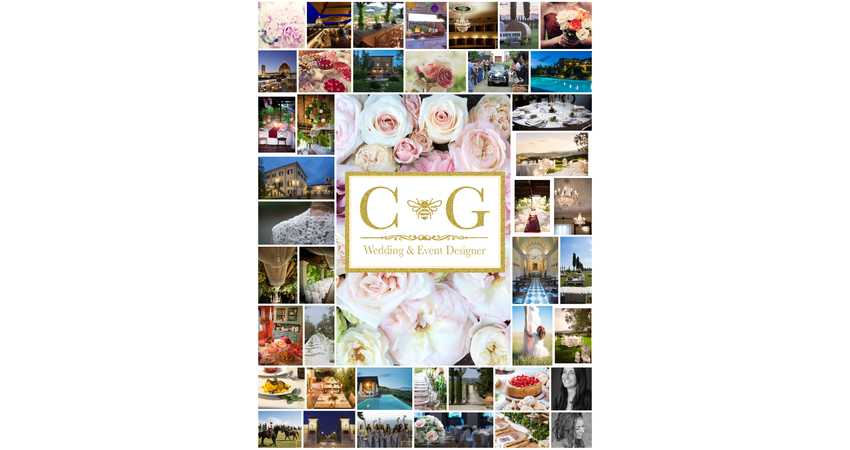 cg-wedding-planner-collage.jpg