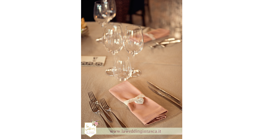 matrimonio_wedding_chic_romantico_laweddingintasca-44.jpg