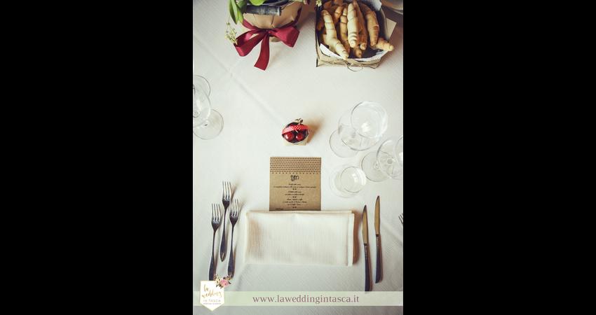matrimonio_wedding_country_chic_bianco_rosso_ciliegie_anaphalis-067.jpg
