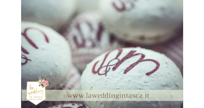 matrimonio_wedding_country_chic_bianco_rosso_ciliegie_anaphalis-081.jpg