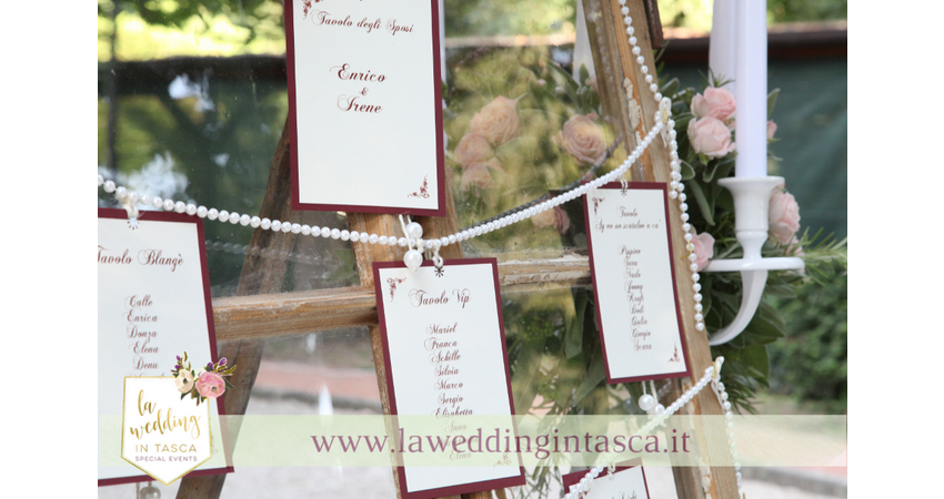matrimonio_wedding_perle_shabbychic_laweddingintasca-44.jpg