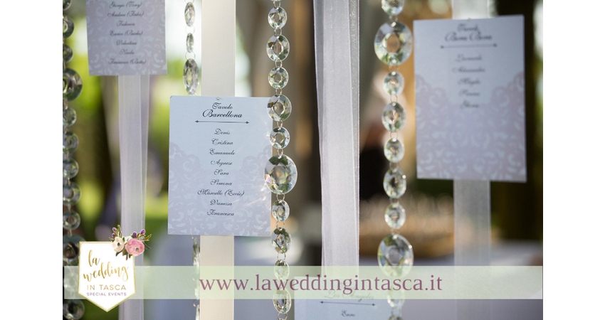 matrimonio_wedding_romantico_lilla_laweddingintasca-48.jpg