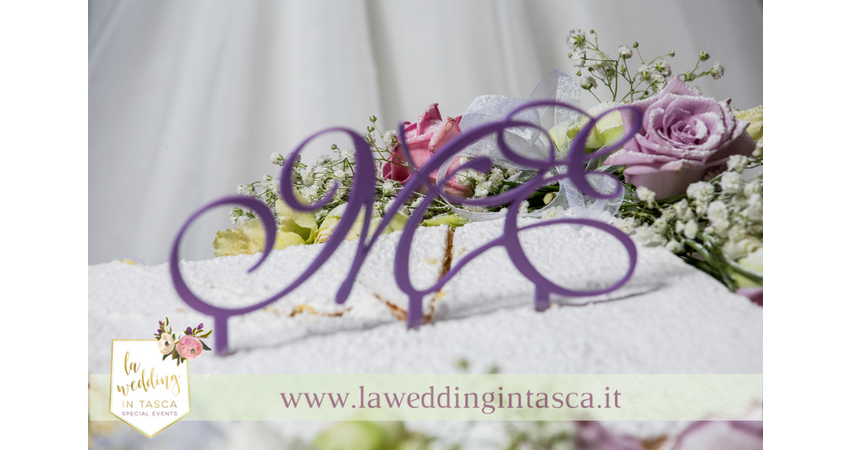 matrimonio_wedding_romantico_lilla_laweddingintasca-119.jpg