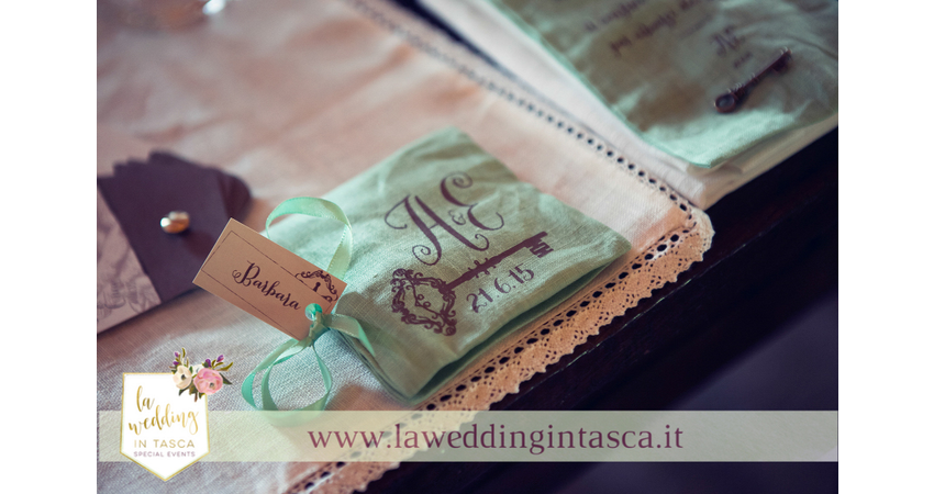 matrimonio_wedding_tema_chiavi_libri_antichi_laweddingintasca-117.jpg