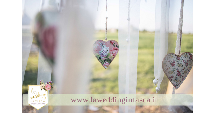 SHOOTING_wedding_anaphalis_laweddingintasca-17.jpg