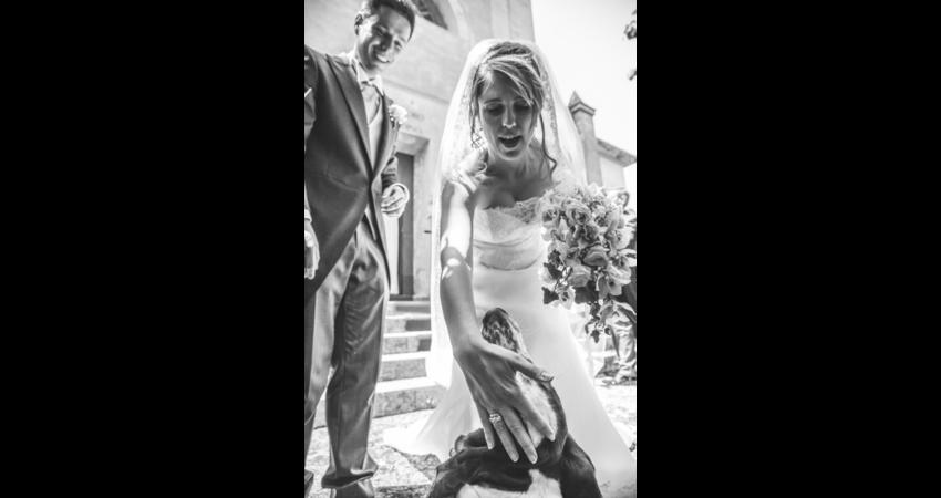 Matrimonio-Annamaria-e-Filippo-184.jpg