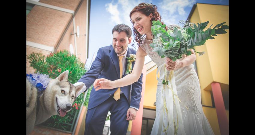 Matrimonio-Enrico-e-Mirna-156.jpg