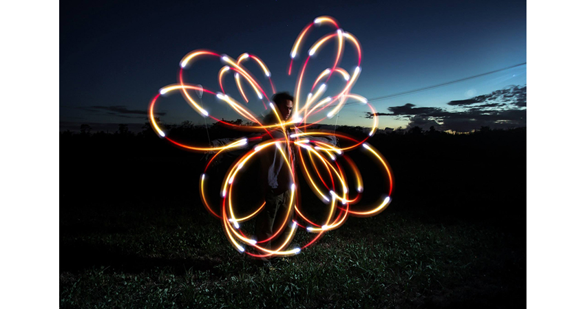 Led Poi Fire-mode 2015.jpg