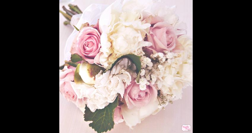 Bouquet-sposa-rosa-VRS.png
