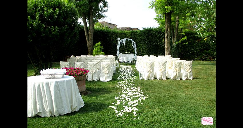 Cerimonia-in-giardino-VRS.jpg