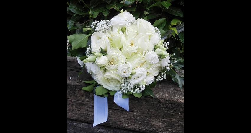 deborah_hayes_bouquet_milano.jpg