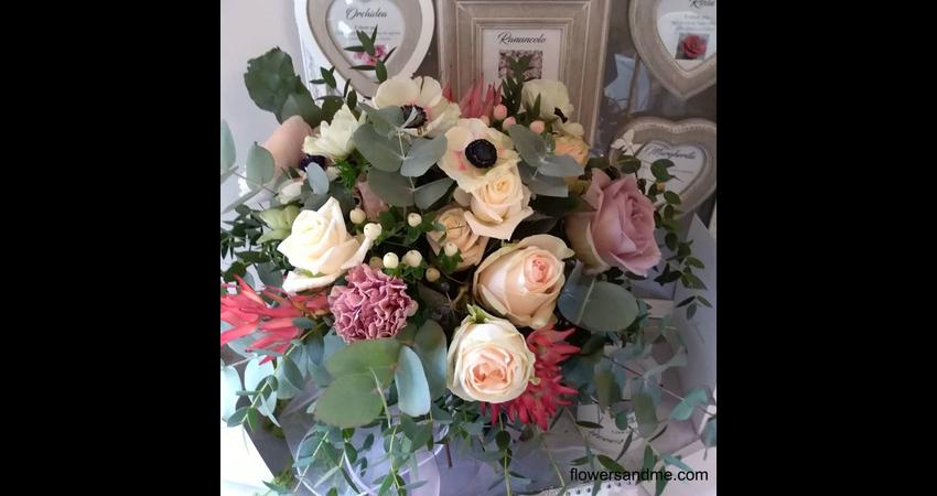 tableau-mariage-fiori.jpg