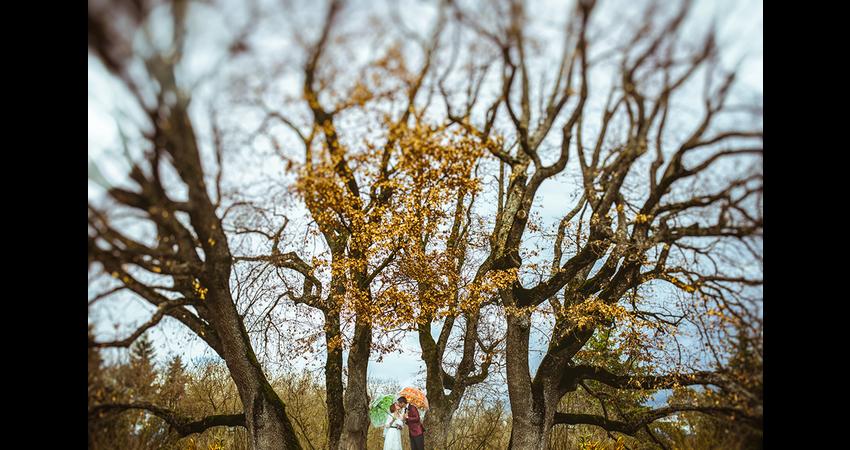 francesco-russotto-wedding-photographer-5.jpg