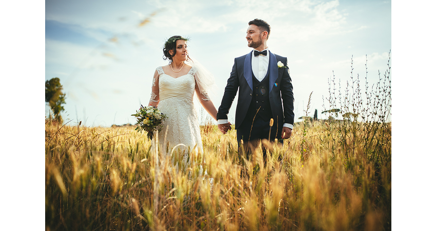 francesco-russotto-wedding-photographer-1.jpg