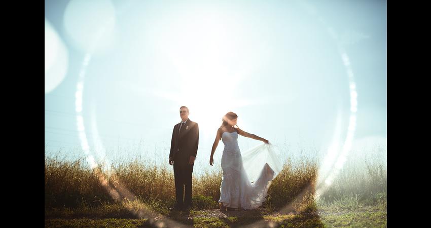 francesco-russotto-wedding-photographer-2.jpg