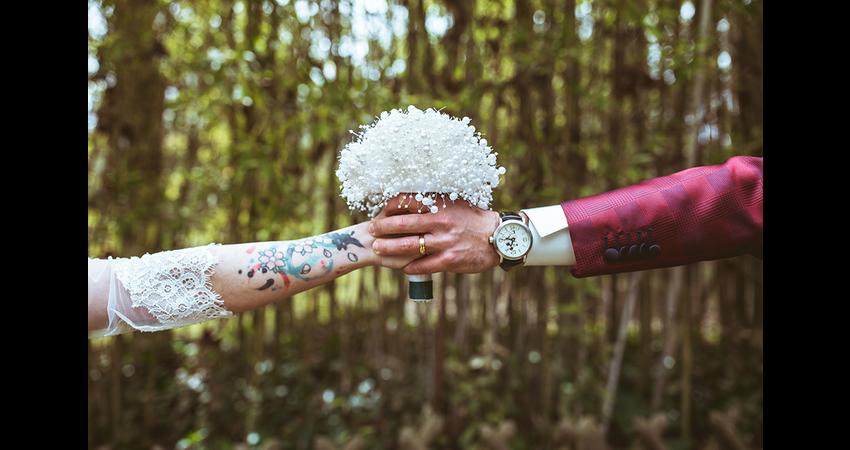 francesco-russotto-wedding-photographer-3.jpg