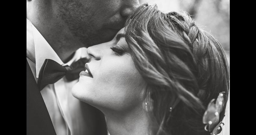 francesco-russotto-wedding-photographer-4.jpg